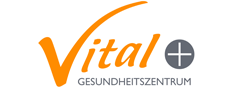 VitalPLUS Hahnstätten - Fitness, Wellness, Physiotherapie